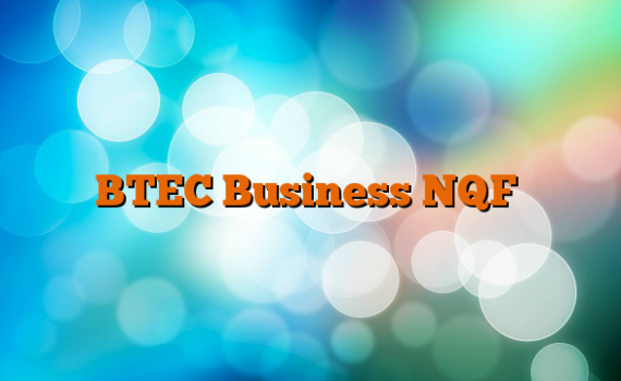 a level btec business coursework Welcome to the btec level 3 extended diploma in business course the course is a two year assessed coursework you made a conscious and active decision to enrol on the btec extended diploma in business.